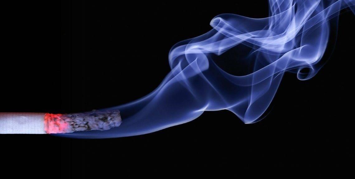 1140x575 - اختتام أكبر تجمع فى صناعة التبغ والنيكوتين بواشنطن