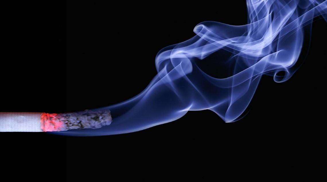 .jpg - اختتام أكبر تجمع فى صناعة التبغ والنيكوتين بواشنطن
