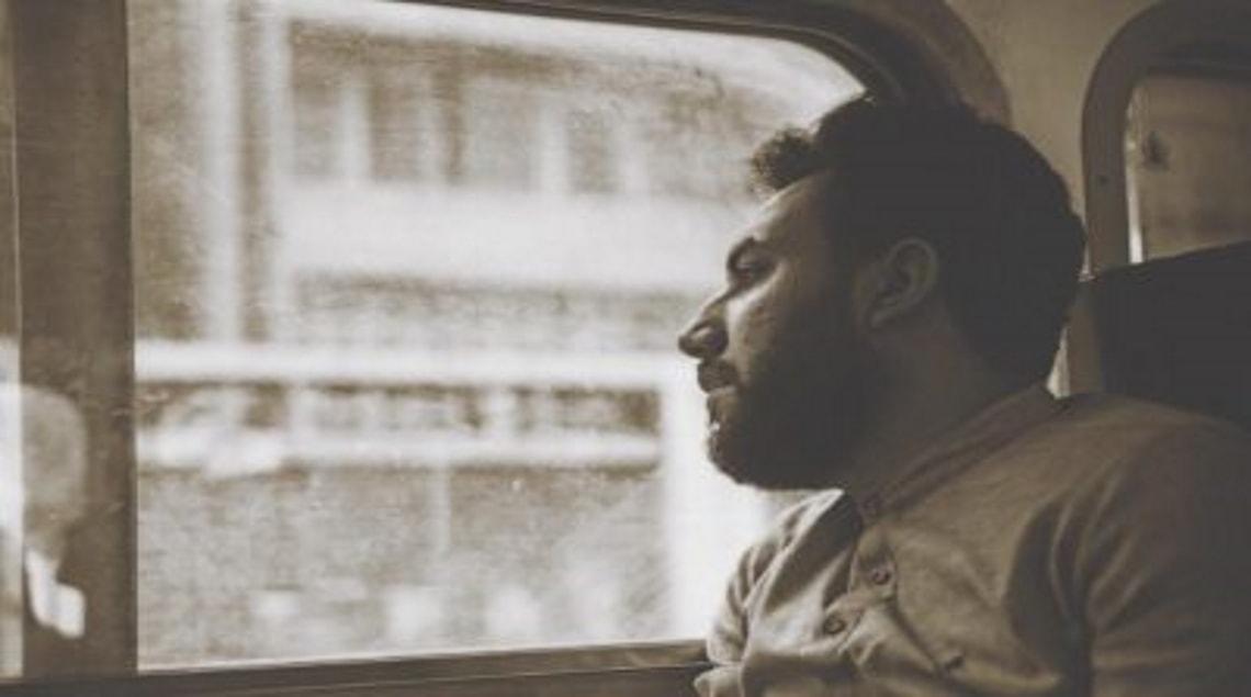 فهد حسن - «إلى ما لا نهاية».. فيلم روائي جديد للمخرج فهد حسن
