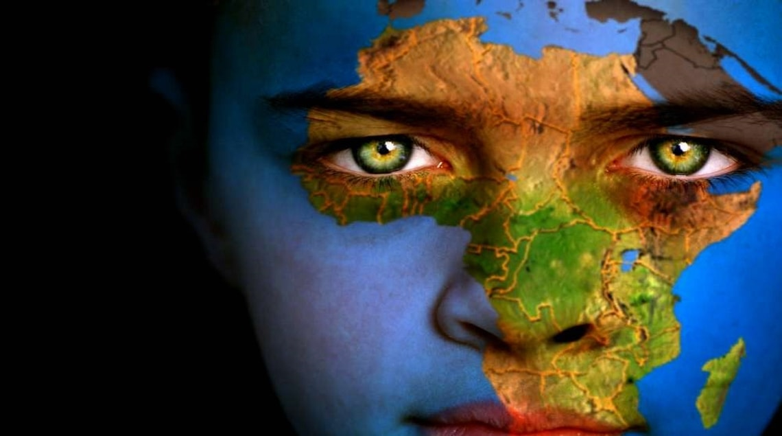 أنزيشا 2019 - جائزة «أنزيشا» تعلن أفضل 20 رائد أعمال أفريقيًّا شابًّا لعام 2019
