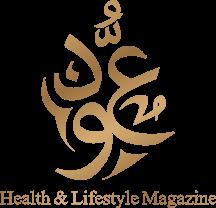 Header - الوقاية من السمنة والسرطان تعرف على أبرز فوائد الكاكاو