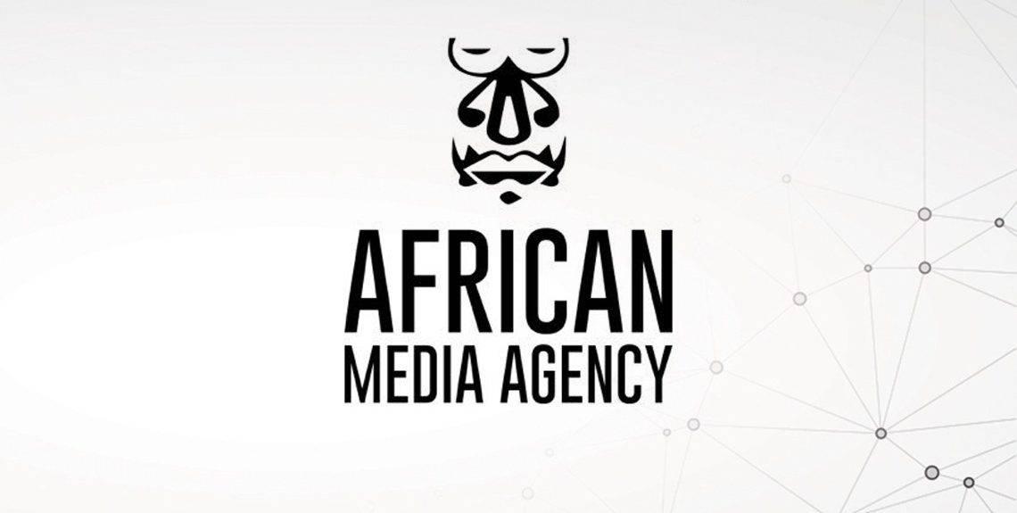 WhatsApp Image 2019 09 29 at 7.29.22 PM 1140x575 - اتفاقية شراكة بين «نكساين» و«جيزة سيستمز»لتسريع التحول الرقمي للاتصالات الأفريقية