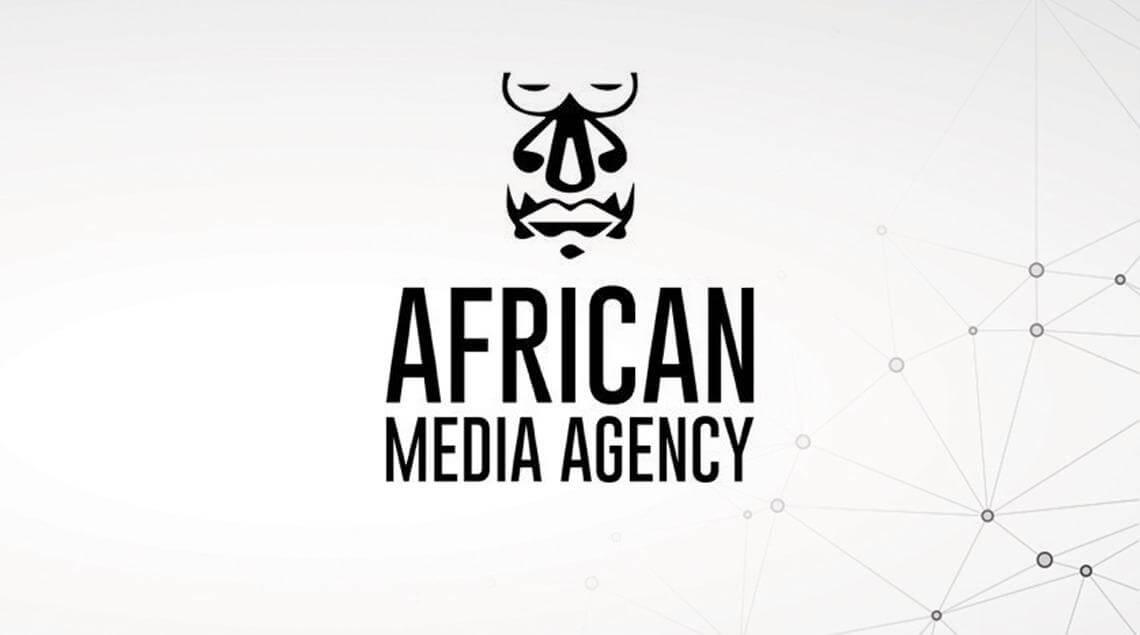 WhatsApp Image 2019 09 29 at 7.29.22 PM - اتفاقية شراكة بين «نكساين» و«جيزة سيستمز»لتسريع التحول الرقمي للاتصالات الأفريقية