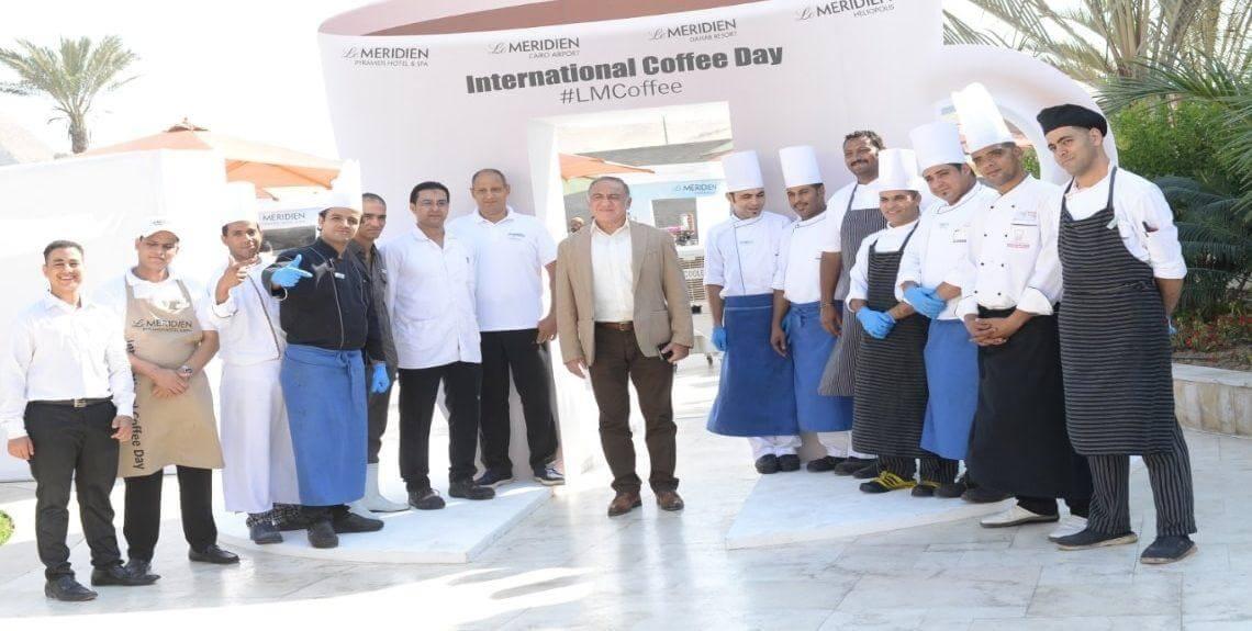 World Coffee Day min 1140x575 - اليوم العالمي للقهوة1 أكتوبر من كل عام