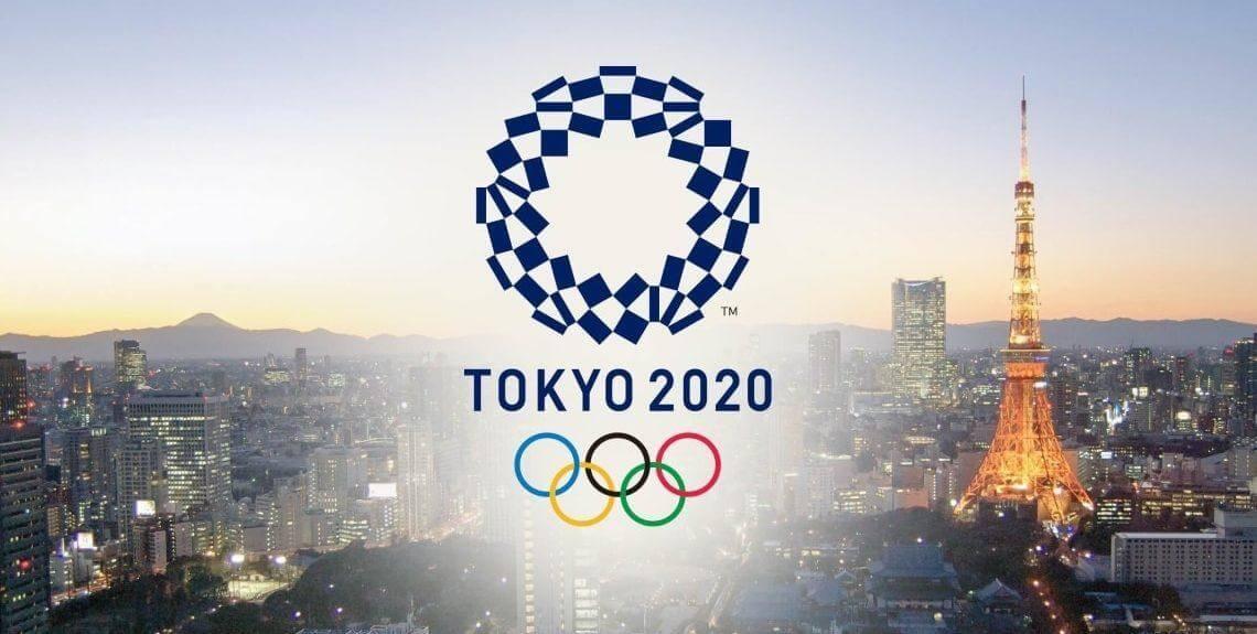 tokyo 2020 إنرشيا تجهز أبطال مصر لبطولتى الأولمبياد 1140x575 - «إنرشيا» تجهز أبطال مصر لبطولتى الأولمبياد 2020 و2022