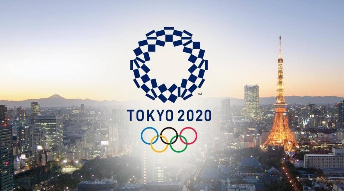 tokyo 2020 إنرشيا تجهز أبطال مصر لبطولتى الأولمبياد - «إنرشيا» تجهز أبطال مصر لبطولتى الأولمبياد 2020 و2022