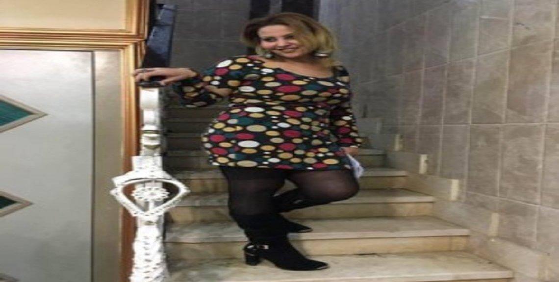 """المصري 1140x575 - الفنانة مي المصري تبدأ تصوير أولى مشاهد """"عيلة لاسعة"""" خلال أيام"""