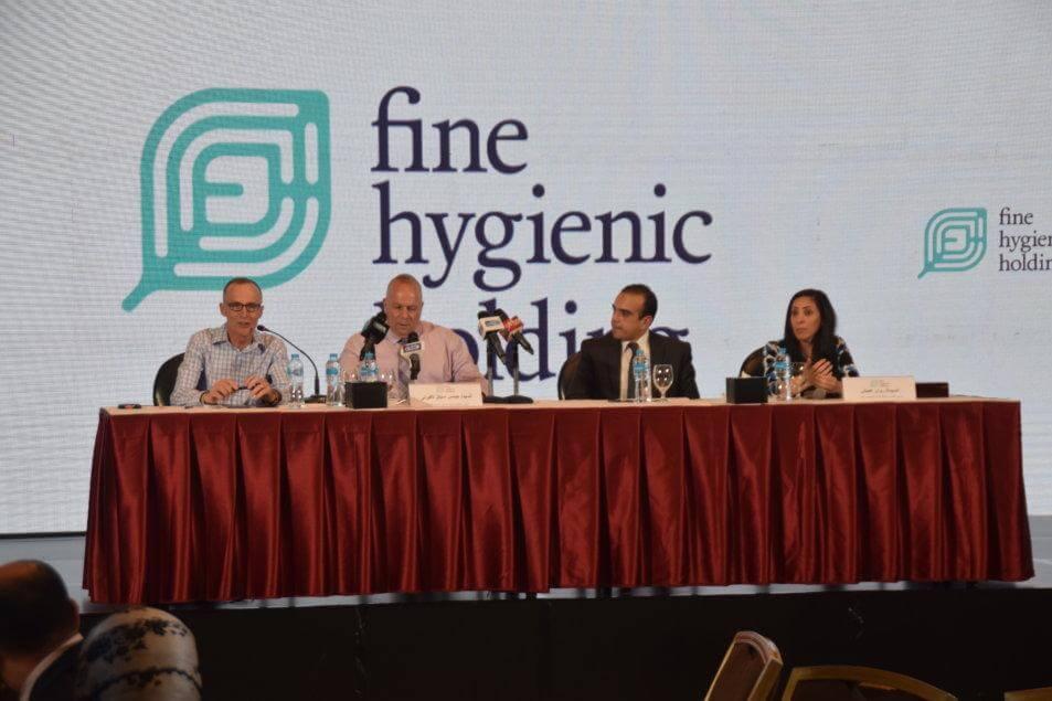 1 953x635 - مجموعة فاين الصحية القابضة تعلن عن ضخ استثمارات تتجاوز 35 مليون دولار أميركي في مصر