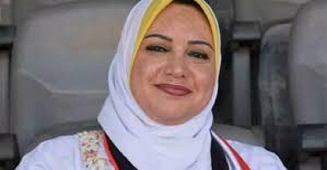 download 5 1104x575 - سولاف درويش: مصر تجذب أنظار العالم بفضل الإصلاح الاقتصادى