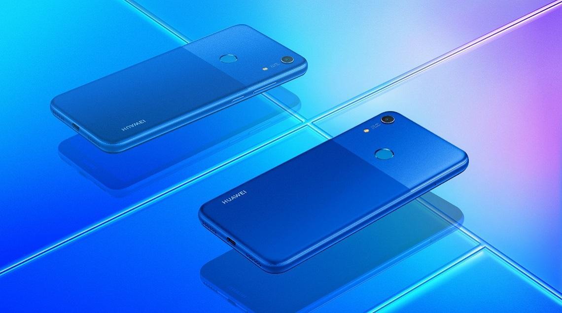 0f3898dc ae6c 4fd0 9b3e 32c3fd1c9ef4 - هواوي تطلق هاتف HUAWEI Y6s الجديد بمساحة تخزينية 64 جيجابايت