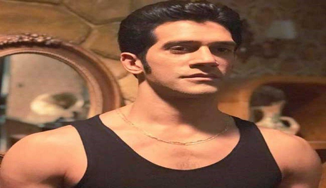 """19 2019 637109937164533974 453 1104x635 - أحمد مجدي يبدأ تصوير مسلسل """"فرصة ثانية"""""""