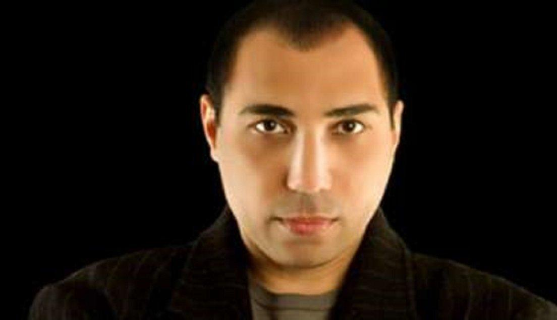 4946619831476519018 1104x635 - سعد هنداوي مستشارا فنيا لملتقى القاهرة الدولي لأفلام التحريك