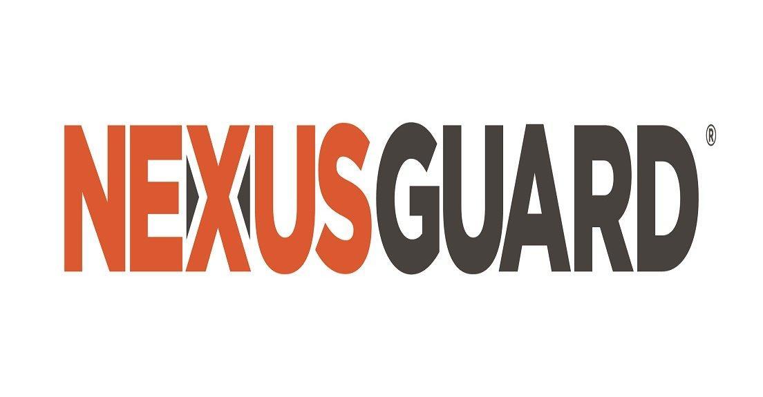 7953 NXG Logo Color Registered.jpg 1 1104x575 - تُظهر أبحاث Nexusguard أن هجمات تضخيم نظام أسماء النطاقات (DNS) تضاعفت قرابة 4,800٪ سنويًا، أبرزها الزيادة الحادة في TCP SYN Flood