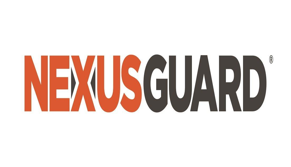 7953 NXG Logo Color Registered.jpg 1 1104x635 - تُظهر أبحاث Nexusguard أن هجمات تضخيم نظام أسماء النطاقات (DNS) تضاعفت قرابة 4,800٪ سنويًا، أبرزها الزيادة الحادة في TCP SYN Flood
