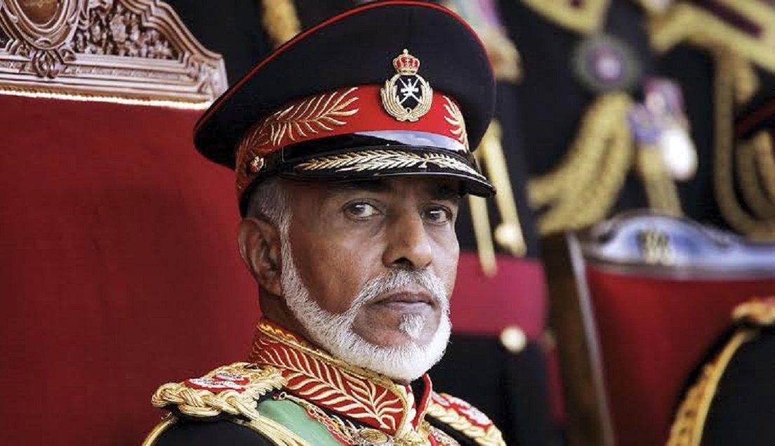 """82110222 3545872088786268 8310186948056580096 n 1104x635 - مجلة """"عود"""" تنعى السلطان قابوس حاكم مملكة عمان"""