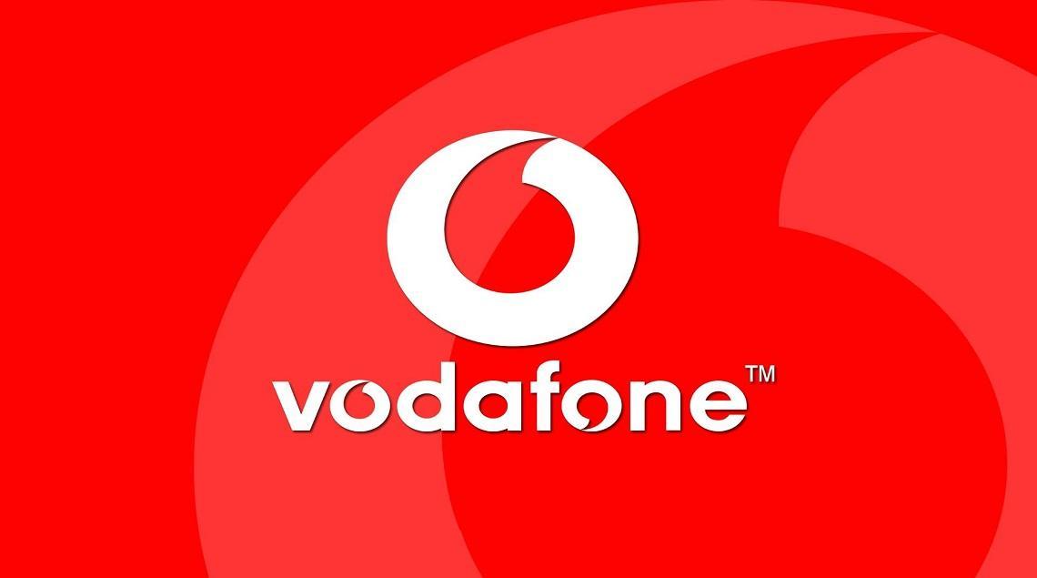 logo vodafone 1 - رسمياً .. فودافون تعلن عن بيع 55% من حصتها لصالح شركة سعودية