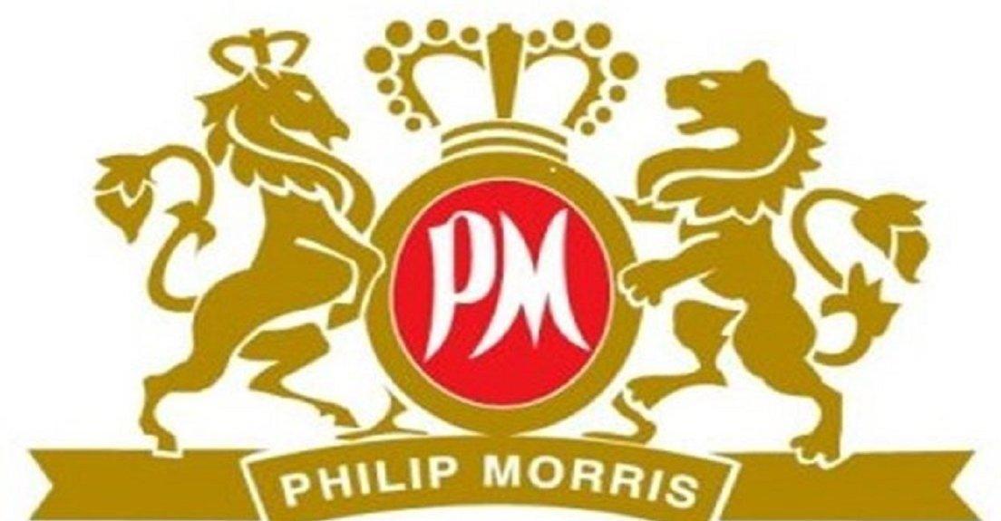 "philip morris 623x405 1104x575 - ""فيليب موريس- مصر"" تفوز بالجائزة الدولية الأولى كأفضل صاحب عمل في إفريقيا"