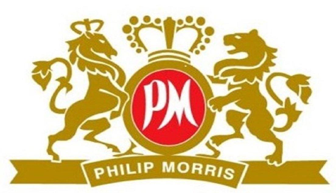 "philip morris 623x405 1104x635 - ""فيليب موريس- مصر"" تفوز بالجائزة الدولية الأولى كأفضل صاحب عمل في إفريقيا"