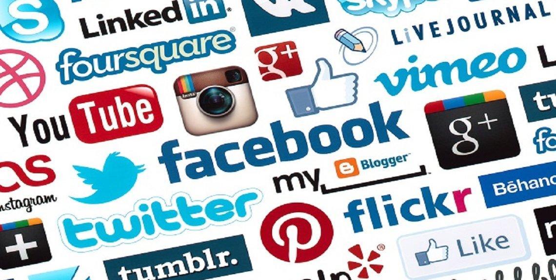 19 2018 636660434529864301 986 1140x575 - شاهد.. ردود أفعال الجماهير على قمة الدورى عبر مواقع التواصل الاجتماعي