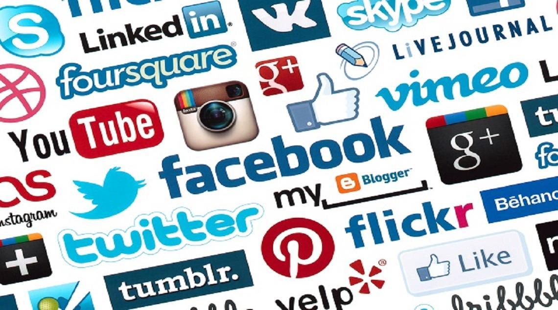 19 2018 636660434529864301 986 - شاهد.. ردود أفعال الجماهير على قمة الدورى عبر مواقع التواصل الاجتماعي