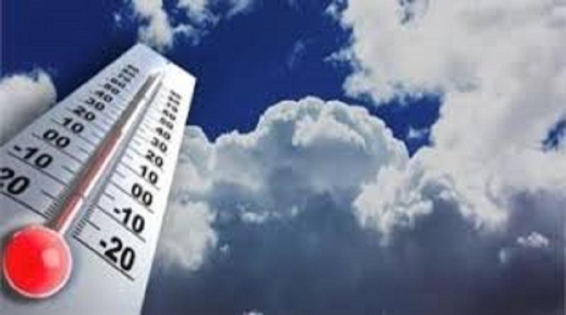 download 1 1 - استمرار تساقط الأمطار حتي غد.. وانخفاض ملحوظ في درجات الحرارة