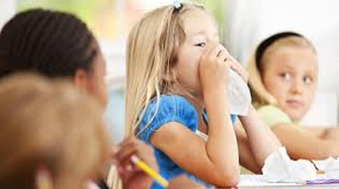"""download 2 - مجلة """"عود"""" تقدم روشتة صحية للحفاظ على صحة الطلاب داخل المدارس"""