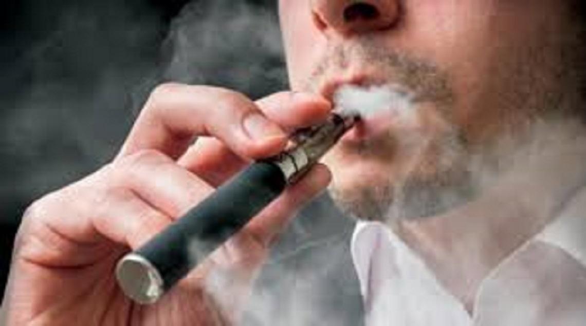 download 5 - لجنة الخطة والموازنة: وضع السجائر الإلكترونية والتبغ المسخن لايزال غير مققن مما يؤثر على الحصيلة الضريبية من التبغ التقليدية
