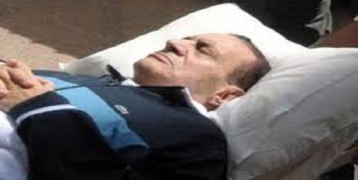 "images 1 1140x575 - مجلة ""عود"" تنفرد بنشر فعاليات مراسم جنازة الرئيس الاسبق حسني مبارك"