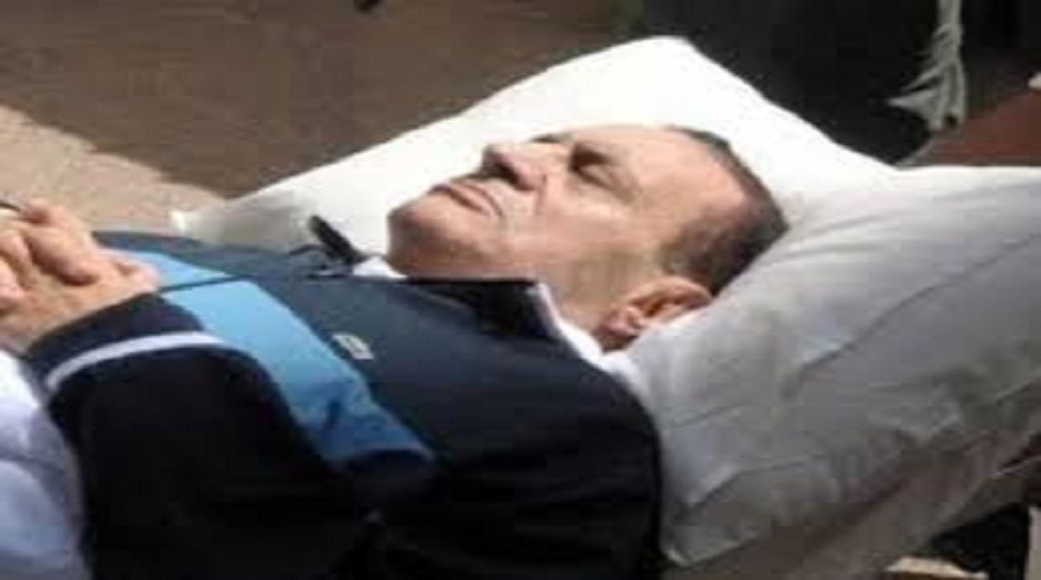 "images 1 - مجلة ""عود"" تنفرد بنشر فعاليات مراسم جنازة الرئيس الاسبق حسني مبارك"