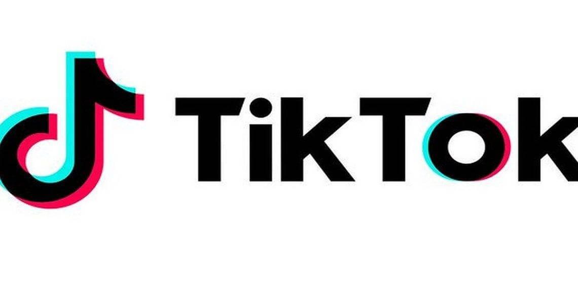"""توك 1140x575 - """"التيك توك"""" أكثر المستفادين من ظهور فيروس كورونا"""