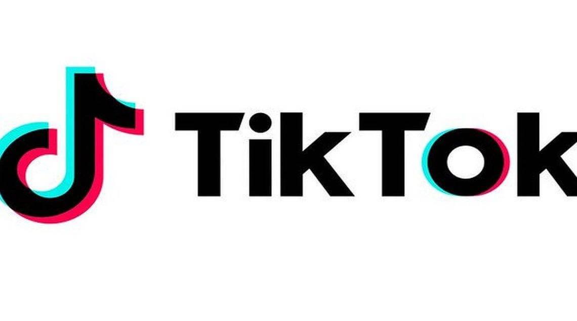 """توك 1140x635 - """"التيك توك"""" أكثر المستفادين من ظهور فيروس كورونا"""