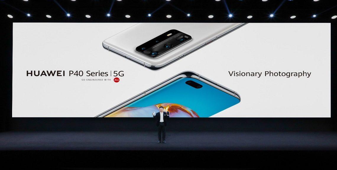 126157af 4253 4f71 bfa7 453afe437b48 1140x575 - كل ما تريد معرفته عن هاتف HUAWEI P40 Series الأعلى تطوراً في العالم