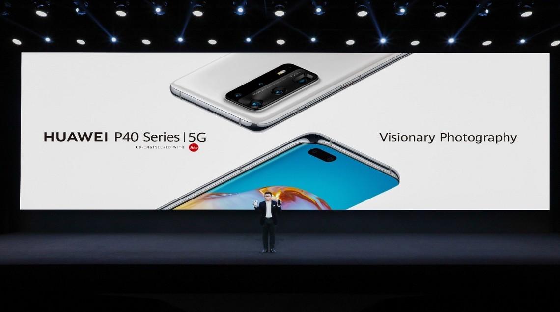 126157af 4253 4f71 bfa7 453afe437b48 - كل ما تريد معرفته عن هاتف HUAWEI P40 Series الأعلى تطوراً في العالم