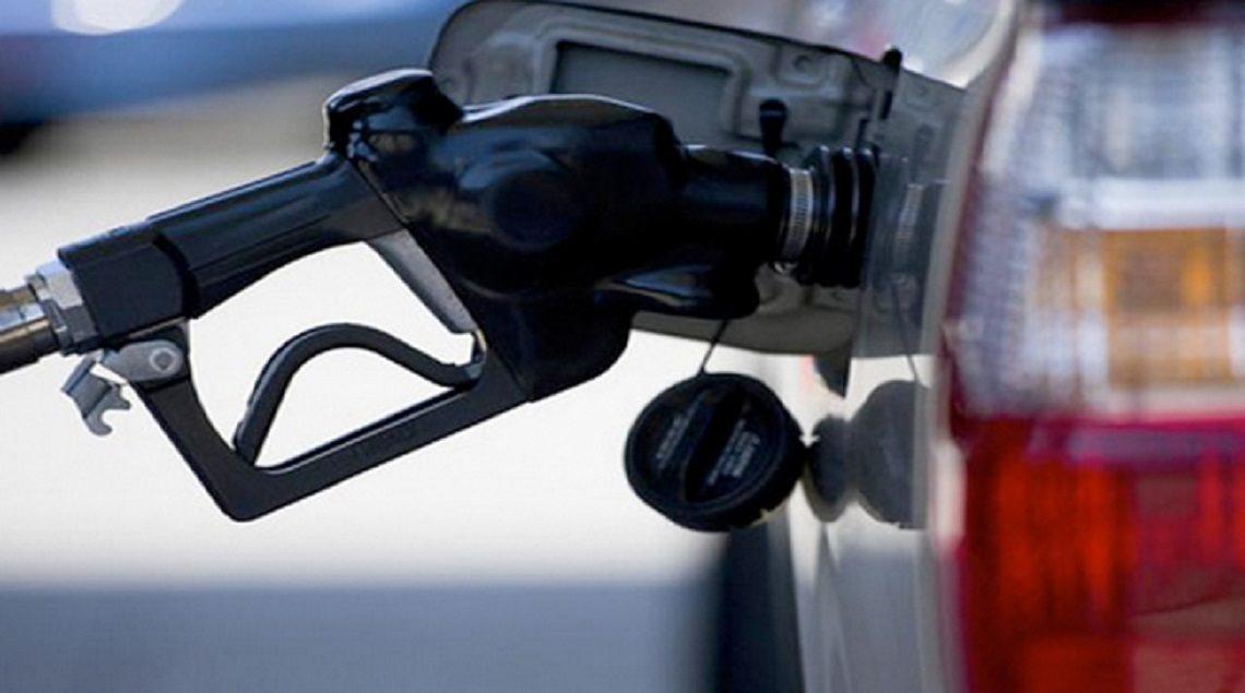 19 2017 636346906502265422 226 1140x635 - تفاصيل بيان وزارة البترول بشأن الأسعار الجديدة للمحروقات