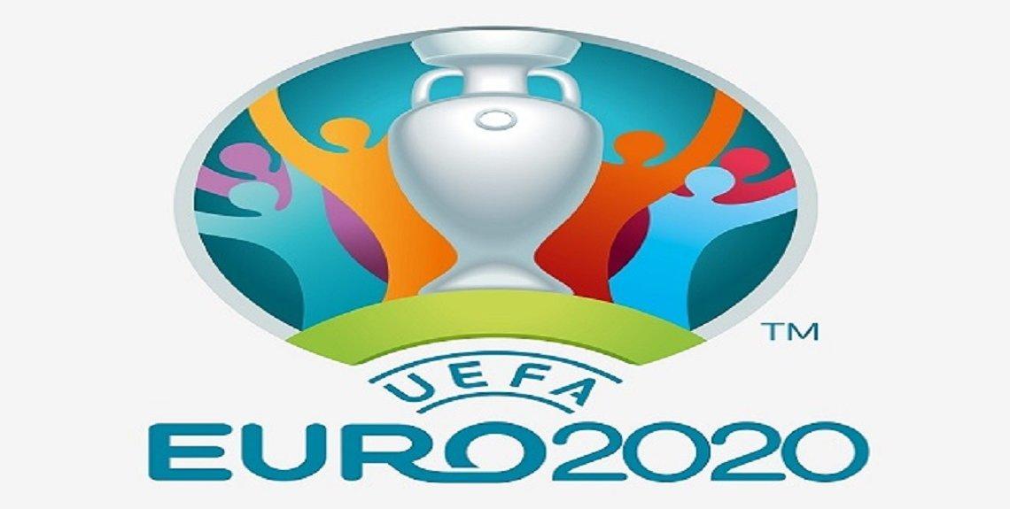 19 2019 637058022594699408 469 1140x575 - رسميا.. تأجيل يورو أوروبا إلى صيف 2021 بسبب كورونا