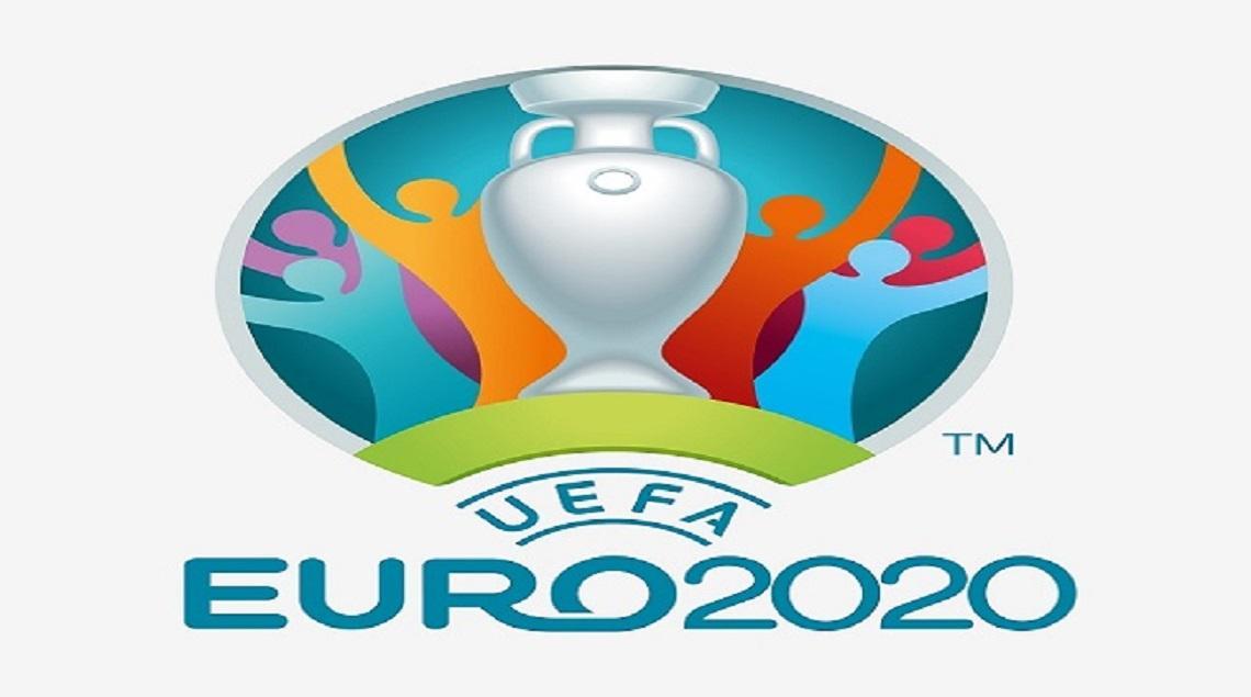 19 2019 637058022594699408 469 - رسميا.. تأجيل يورو أوروبا إلى صيف 2021 بسبب كورونا