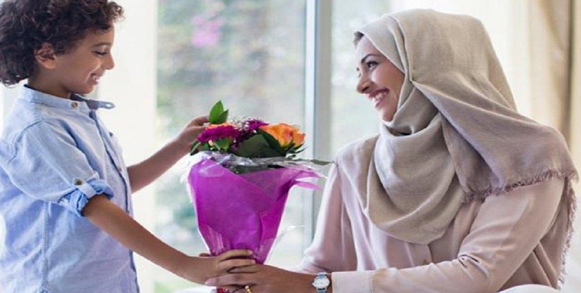 "19 2020 637191837058919696 891 1140x575 - أغنية ""أمي"" هدية فيلم ""ورقة جمعية"" للأم في عيدها"