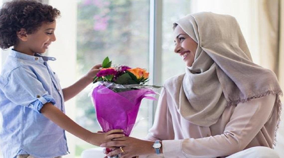 """19 2020 637191837058919696 891 - أغنية """"أمي"""" هدية فيلم """"ورقة جمعية"""" للأم في عيدها"""