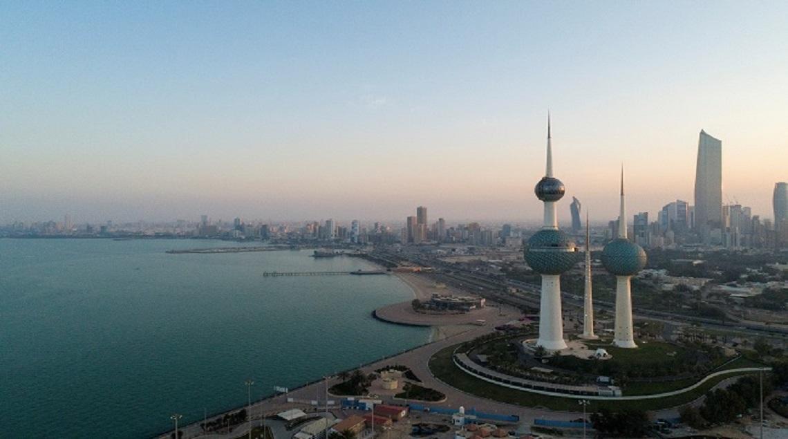 """19 2020 637199947641787473 178 - الكويت تفرض حظر تجول من الساعة 5 مساء حتى الـ4 فجرا للسيطرة على """"كورونا"""""""