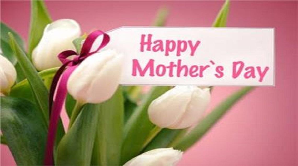 20200319182640028 - قبل عيد الأم.. سبب اختيار اليوم وموعد الاحتفال الأول