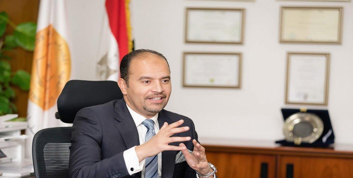 3 1140x575 - عبد العزيز نصير: مستمرون في تدريب العاملين بالقطاع المصرفي من خلال التعلم الإلكتروني