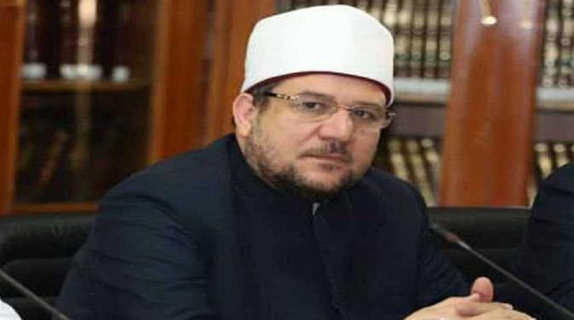 863944 0 - الأوقاف تشدد: لا فتح للمساجد قبل تمام زوال علة الغلق