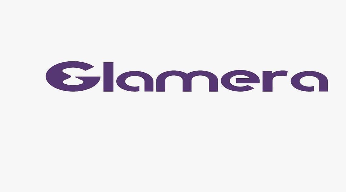 "a0fdd26d 5499 4885 b531 54464f57baee - يالفيديو ..""معقمة بالكامل"" مبادرة تطلقها Glamera لمواجهة كورونا"