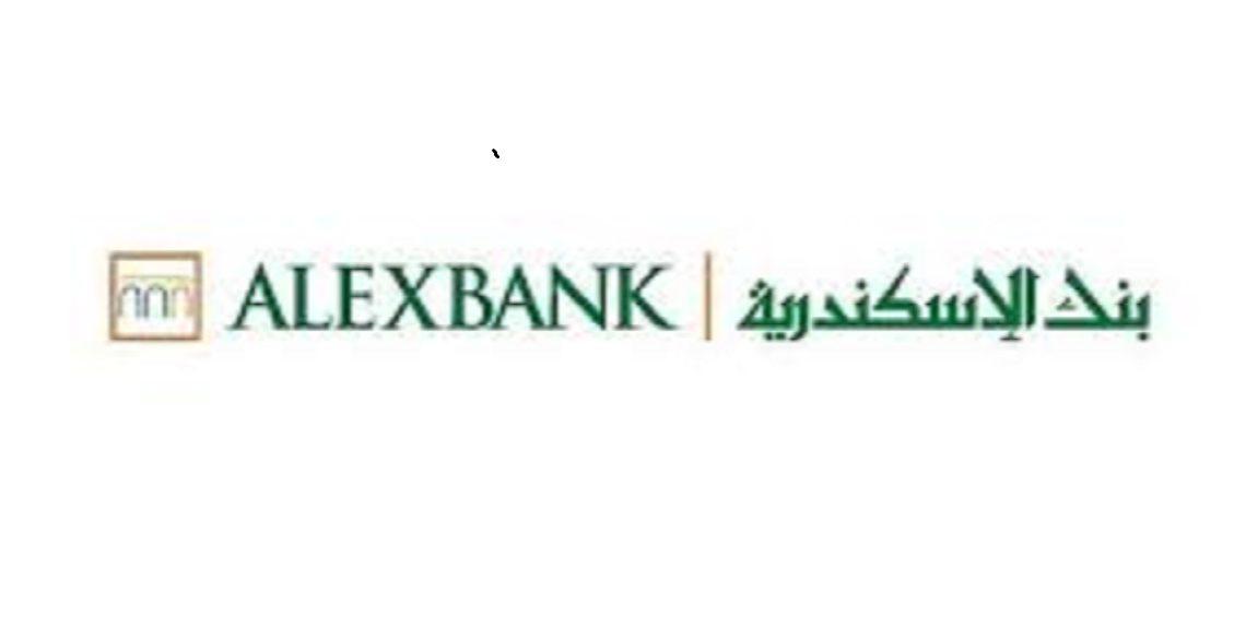 "download 10 1140x575 - بالفيديو .. بنك الاسكندرية يشارك فى حملة ""تحدي الخير"" ويتكفل بـ 10 ألاف أسرة مصرية"