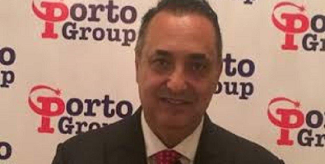 "download 1140x575 - منصور عامر يبيع ""بورتوجروب"".. تعرف على أبرز المساهمين الجدد"