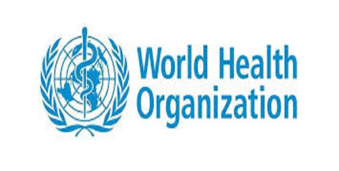 download 7 1140x575 - منظمة الصحة العالمية.. تؤكد أن سلطنة عُمان من أفضل الدول التي نجحت في التعامل مع فيروس كورونا