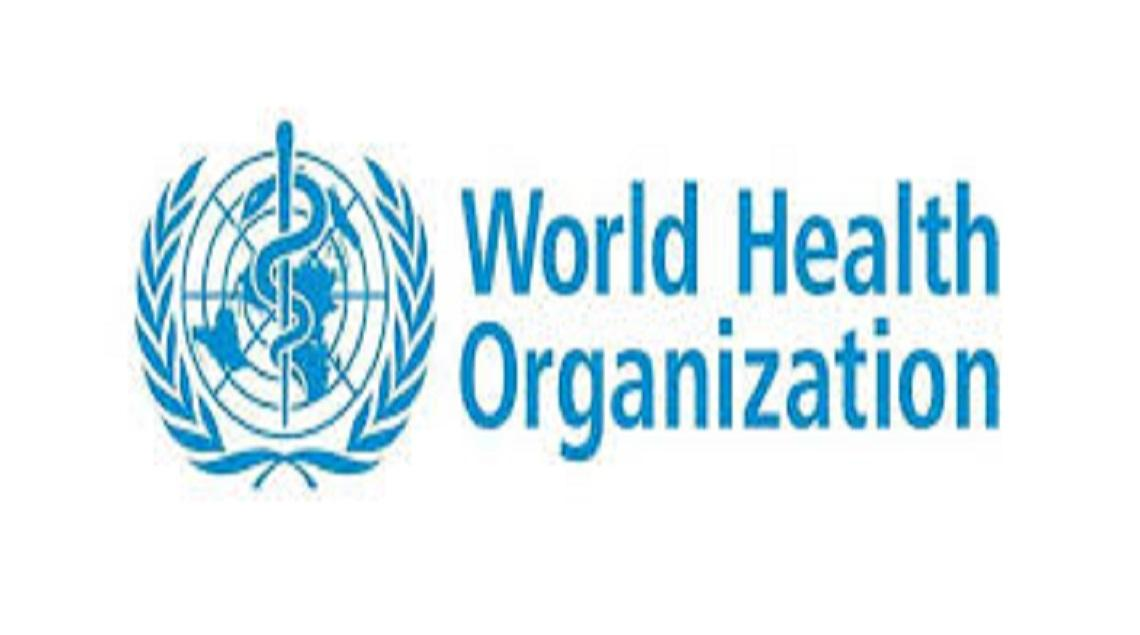 download 7 - منظمة الصحة العالمية.. تؤكد أن سلطنة عُمان من أفضل الدول التي نجحت في التعامل مع فيروس كورونا