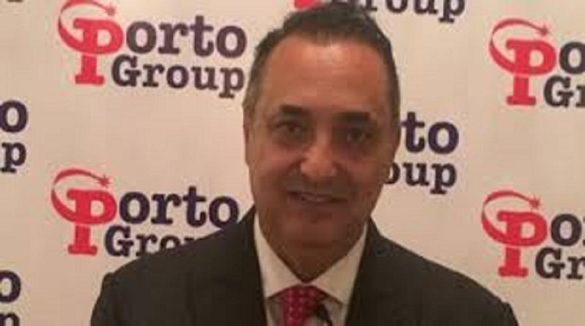 "download - منصور عامر يبيع ""بورتوجروب"".. تعرف على أبرز المساهمين الجدد"