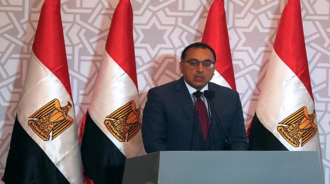 الوزراء المصري 1140x635 - مجلس الوزراء يعلن تمديد حظر التجوال لمدة أسبوعين إضافيين