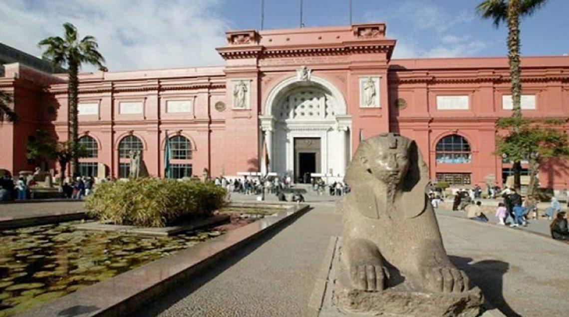 19 2018 636784298993186168 318 1140x635 - بالفيديو.. السياحة والآثار تطلق ثاني جولاتها الإرشادية بمتحف بالتحرير